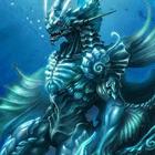 RPG fantasy par forum