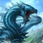 Forum rp dragon