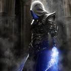 RPG fantasy magie