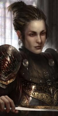 Galerie avatars forum RPG