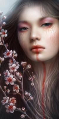 Galerie avatars forum rpg asie