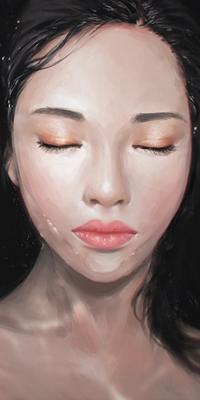 Galerie avatars forum fantastique asie