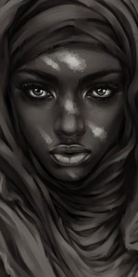 Galerie avatars forum rpg afrique
