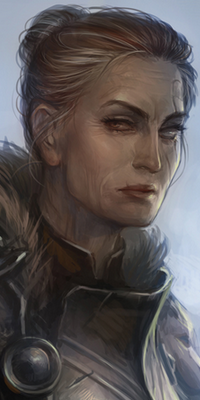 Galerie avatars rpg fantasy vikings