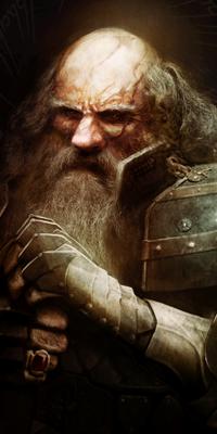 Galerie avatars forum Fantasy