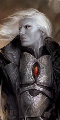 Avatars fantasy galerie