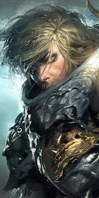 Galerie avatars forum RPG fantasy