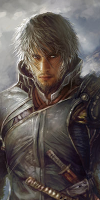 Galeries avatars RPG