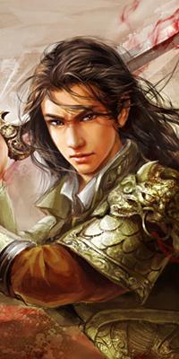Fantasy RPG forum