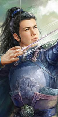 Galerie avatars forum magie