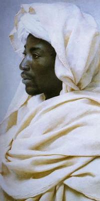 Galerie avatars forum rpg afrique noire