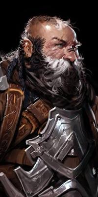 Galerie avatars forum rpg dragons