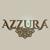 Fiche de Partenariat Logo-azzura50