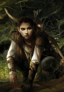 Forum rpg fantasy elfes