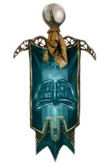 Forum fantasy atlantide