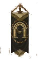 Forum rpg heroic fantasy
