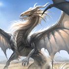Jeu de rôle par forum dragon